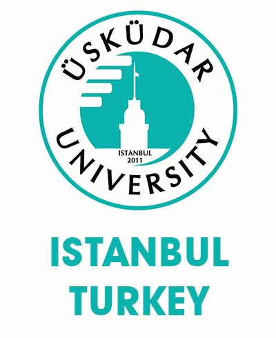 Üsküdar University