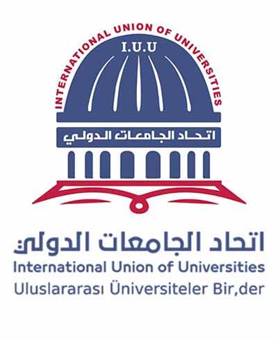International Union of Universities