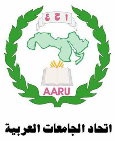 Arab Universities Association